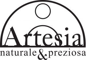 Plyteliu gamintojas Artesia