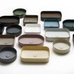 Cielo-ceramica-1