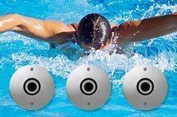 baseino-priessrove-ospa-powerswim2