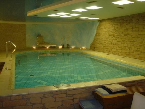betoninio-baseino-irengimas