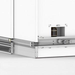 emove-technologija-novatoriskas-judejimo-mechanizmas-300x300