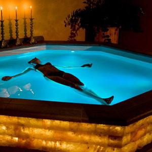 floating-spa-baseinai