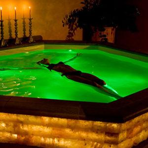 floating-spa-baseinas