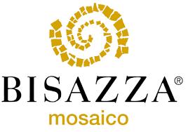 bisazza-mozaika