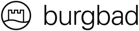 burgbad-prabangus-vonios-kambario-baldai