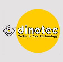 dinotec-baseinu-iranga
