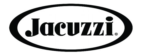 Jacuzzi spa baseinai, dušai, vonios, masažinės vonios