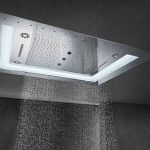 grohe-5