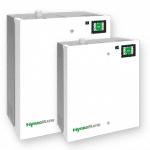 hygromatik-1