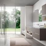idea-group-bathrooms-6