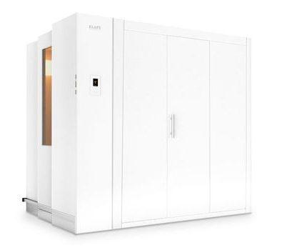 isorine-apdaila-baltos-spalvos-skirta-klafs-saunai-s1