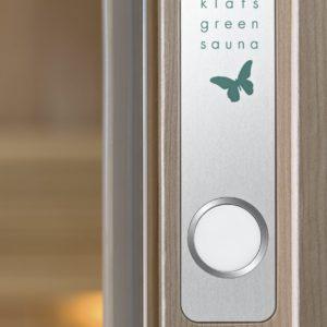 klafs-green-sauna2