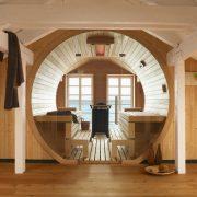 klafs-individualios-saunos4