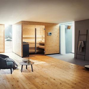 klafs-sauna-chalet2