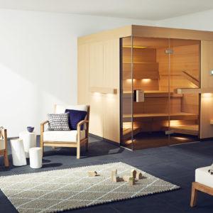 klafs-sauna-comfort4