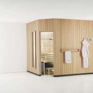klafs-sauna-premium4
