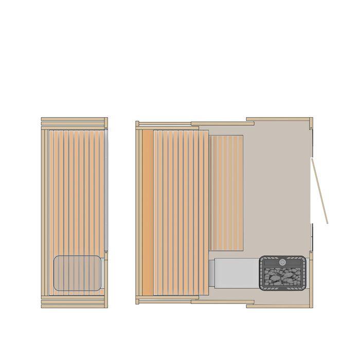 klafs-sauna-s1-mazoji-sauna
