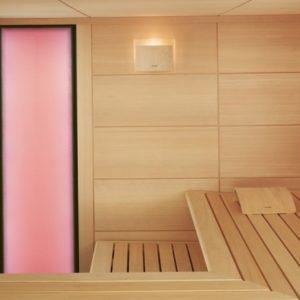 klafs-saunos-apsvietimas
