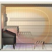 krosnele-saunai-klafs-bonatherm2