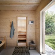 lauko-sauna-klafs-talo1