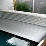 mkt-pool-6
