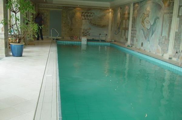 plaukimo-baseino-irengimas-name
