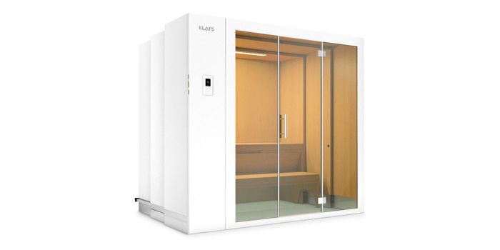 priekine-sienele-su-skaidriu-stiklu-klafs-saunai-s1