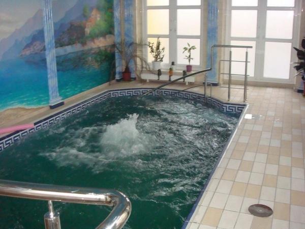 privataus-baseino-irengimas