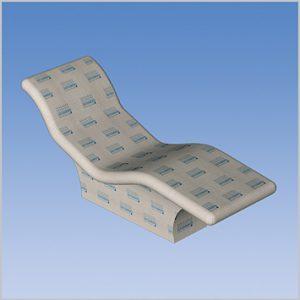 relax-rl-comfort