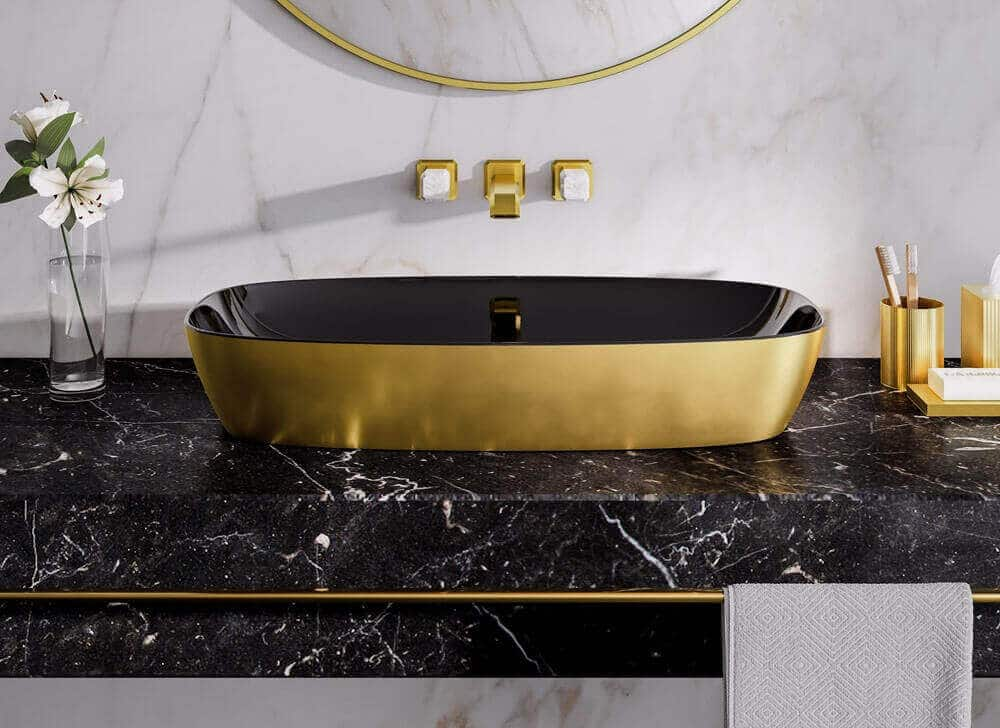 sanilux-catalano-new-gold-silver-collection