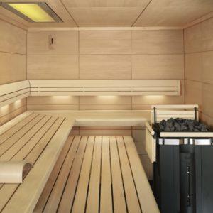 sauna-klafs-lounge