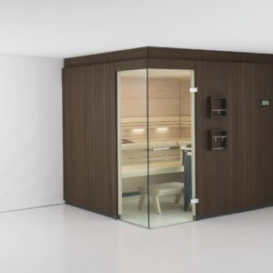 sauna-klafs-lounge2