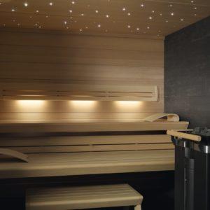 sauna-klafs-loungeQ1