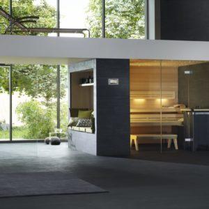 sauna-klafs-loungeQ2