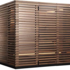 sauna-klafs-mateo-thun