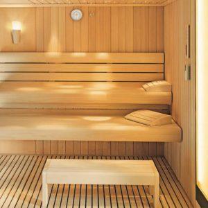 sauna-klafs-proteo