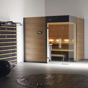 sauna-klafs-ventano