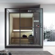 sauna-logicas-effegibi3
