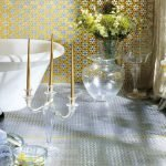 sicis-mosaic-2