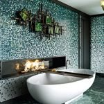 sicis-mosaic-5