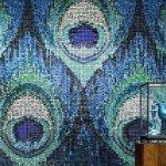 sicis-mosaic-8