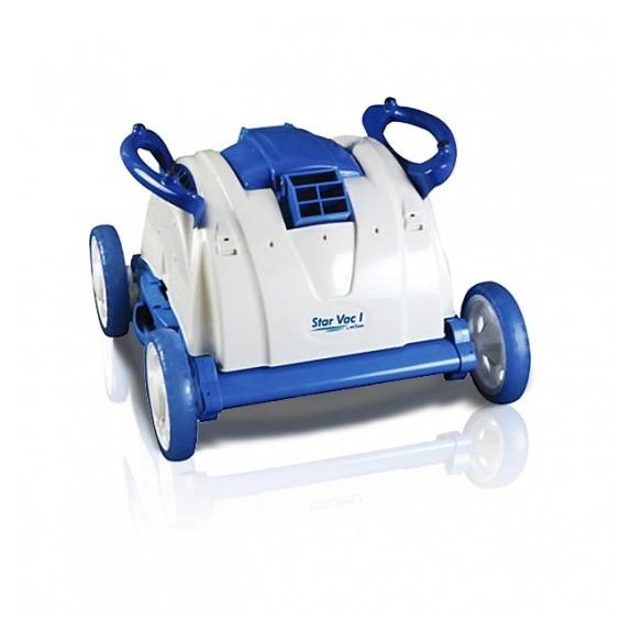 star-vac-i-baseino-valymo-robotas-11
