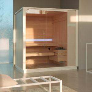 surenkama-sauna-ONE
