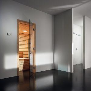surenkama-sauna-gym4