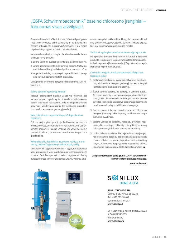 Sanilux-1-page-001