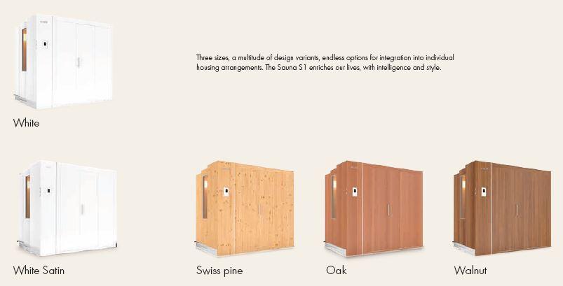 exterior-sauna-s1