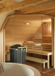 sauna-klafs3