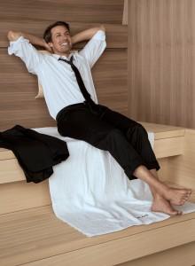 sauna-klafs5