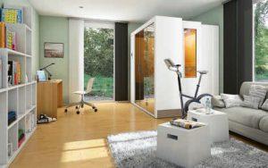 sauna-s1-klafs-mirror-1