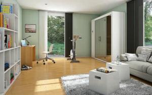 sauna-s1-klafs-mirror